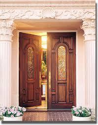 Front Door Designs Door Interesting Entrance Doors Designs Home - Front door designs for homes