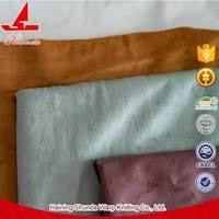 bruno remz sofa buy design bruno remz sofa pvc synthetic leather for sofa