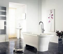 great bathroom ideas stupendous 45 great bathroom ideas building a bathroom vanity