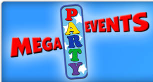 miami party rental party rental miami fl rock wall bounce house moonwalk