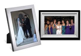 photo album online the wedding lens online wedding photo album website