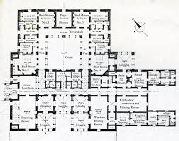 mediterranean house plans with courtyard mediterranean house plans with courtyard in middle awesome