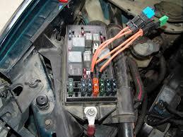 2003 pontiac grand am wiring diagram wiring diagram and