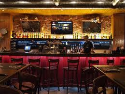 Best Interior Design For Restaurant Restaurant Bar Design Ideas Webbkyrkan Com Webbkyrkan Com
