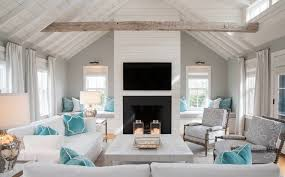 coastal home interiors the defining a style series what is modern coastal design