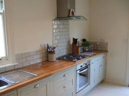 bespoke kitchen furniture small handmade kitchen in wandsworth higham furniture