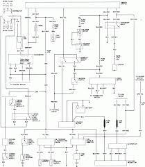 domestic electrical wiring diagram kwikpik me
