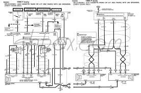 95 camaro wiring diagram 95 wiring diagrams instruction