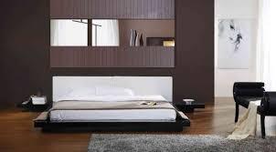 cheap bedroom sets bedroom breathtaking cheap bedroom sets jackson ms fascinating