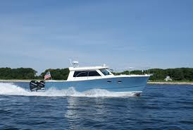 2006 buzzards bay 33 north star yachts in united states north