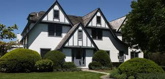 tudor home 20 tudor style homes to swoon over