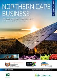 northern cape business 2017 18 by global africa network issuu