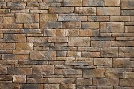 provia u0027s stone manufactured stone stone siding products