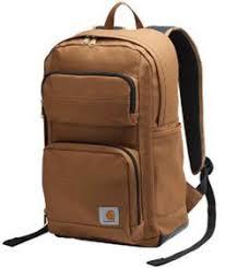 carhartt black friday deals carhartt wip watch backpack damson natural backpacks natural