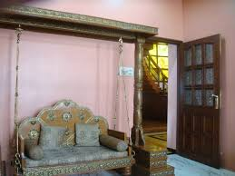 Interior Design Mandir Home Interior Design Bengali Style Interiors Bengali Style Interior