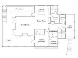 hgtv dream home 2013 floor plan renderings and floor plan of hgtv dream home 2013 hgtv dream