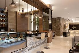 home decor stores jakarta beautiful home interiors store home