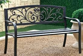 Wood Bench Designs Plans Patio Ideas Outside Wooden Bench Plans Full Size Of Benchan