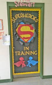 Preschool Bulletin Board Decorations Best 25 Welcome Bulletin Boards Ideas On Pinterest Decorative