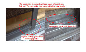 track panels for sliding glass doors march 2017 u0027s archives sliding glass door track interior door