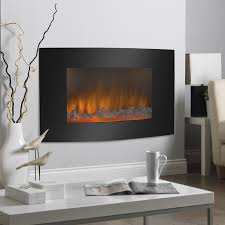 contemporary wall mount electric fireplace inspiring ideas paint