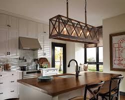 luminaire pour ilot de cuisine luminaire pour ilot central inspirations et chic luminaire pour ilot