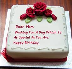 what can i gift my mother on her birthday updated 2017