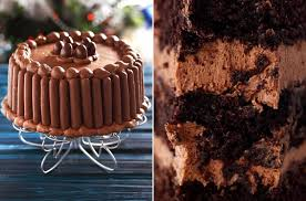 birthday cake recipes u0026 ideas every single topic