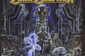 Time What Is Time Blind Guardian Heavy Metal