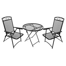 Folding Outdoor Table And Chairs Furniture Wonderful Frontgate Outdoor Furniture Ideas