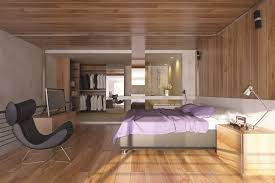 kinder schlafzimmer wohnideen fr kinder schlafzimmer penthouse villaweb info