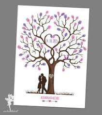 wedding tree wedding guest book wedding guestbook custom wedding tree guest