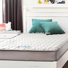 memory foam mattress wholesale memory foam mattress wholesale