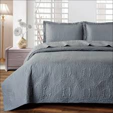King Comforter Sets Cheap Bedroom Fabulous Comforters At Target Cheap King Size Comforters