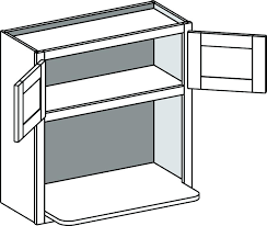 under cabinet microwave dimensions microwave cabinet dimensions built in microwave cabinet dimensions