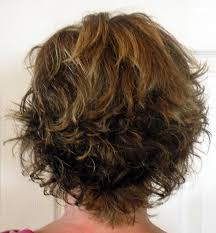 haircuts for natural curly hair short shag hair cuts choices in the merry merry month of