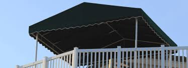 Free Standing Canopy Patio Residential Canopies Patio Canopies North Wildwood Nj
