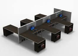 Office Workstation Desk Office Furniture Workstations B Jpg
