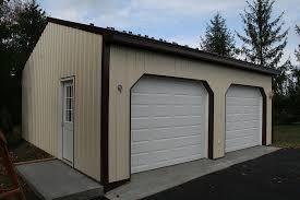 building a 2 car garage 2 car garage aspers pa customer projects december 2010 apm