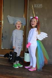 our kids love dressing up for halloween so much in fact that they