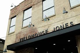 inside the fieldhouse jones u2014chicago u0027s newest boutique hotel and