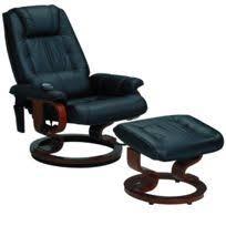 si e massant scholl fauteuil massant scholl achat fauteuil massant scholl pas cher