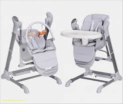 chaise haute transat b b chaise haute transat bébé impressionnant le splity 177 en 17 chaise