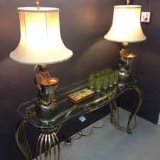 Cool Table Ls Cool Stuff Period Furniture Stores 2301 S Big Bend Blvd
