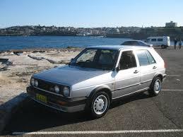 lexus is 300h gris mercure 1991 volkswagen gti information and photos zombiedrive