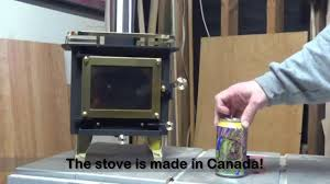 mini wood stove best 25 small wood stoves ideas on pinterest tiny