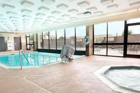 Floor Decor Morrow Ga Drury Inn U0026 Suites Atlanta Morrow Ga Booking Com