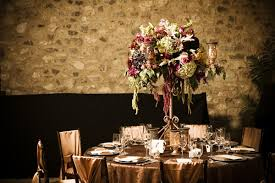 Flowers In Scottsdale Az - fall wedding with european inspired charm in scottsdale arizona