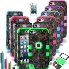 ipod touch 6th generation black friday deals 125 best ipod touch cases images on pinterest cell phone cases
