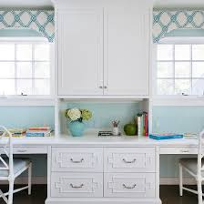 Waterleaf Interiors Category Living Room Design Home Bunch U2013 Interior Design Ideas